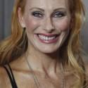 Free porn pics of Andrea Sawatzki - german big mouth, big tits, freckled, redhead  1 of 24 pics