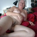 Free porn pics of Lovely French Grandmother 1 of 59 pics