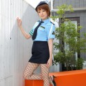 Free porn pics of Japanese girl in uniform 1 of 12 pics