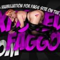 Free porn pics of Valery-Russian star of exposedfaggots 1 of 27 pics