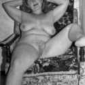 Free porn pics of SOVIET AND RUSSIAN PERESTROIKA GIRLS 1 of 85 pics