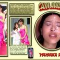 Free porn pics of Postcards JAV Idols XV 1 of 4 pics