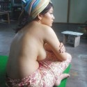 Free porn pics of Indonesia 1 of 11 pics
