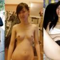 Free porn pics of Asian Amateur9 1 of 20 pics