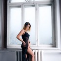 Free porn pics of Beautiful Models - ANGELICA - At the Window 1 of 80 pics