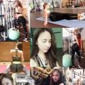 Free porn pics of chinese celebrity fake-jiani WU 1 of 1 pics