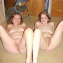 Free porn pics of mother daughter indoor laying down 1 of 12 pics