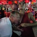 Free porn pics of Prost ihr Fotzen ! 1 of 24 pics