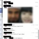 Free porn pics of muslim men chatting young korean girl 1 of 8 pics