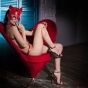 Free porn pics of Russian sexwife Nayada Mamedova (Naya, Neida) 1 of 135 pics