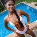 Free porn pics of HOT TEEN THAI TEEN SHOW 1 of 16 pics