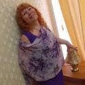 Free porn pics of Russian WebCamGranny 1 of 17 pics