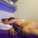 Free porn pics of sucking dick 1 of 9 pics