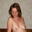 Free porn pics of Hot russian with glasses 1 of 10 pics