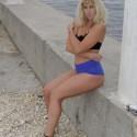 Free porn pics of  Russian sexwife 1 of 145 pics