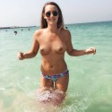 Free porn pics of Fakes - tits out 1 of 42 pics