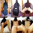 Free porn pics of Arab & Hijab ladies 1 of 21 pics