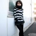 Free porn pics of Shiona Saito 1 of 29 pics