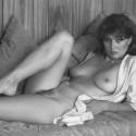 Free porn pics of Russian vintage 1 of 17 pics