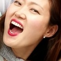 Free porn pics of Fake this Korean slut 1 of 4 pics