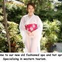 Free porn pics of Yumi see through kimono girls 1 of 19 pics