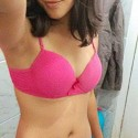 Free porn pics of THAIS COLOMBIAN 1 of 19 pics