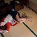 Free porn pics of SugiuraNoriojp Nanako 1 of 183 pics