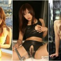 Free porn pics of japanese before and after 1 of 99 pics