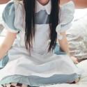 Free porn pics of Alice in Wonderland 1 of 73 pics