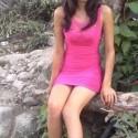 Free porn pics of Zorras de El Salvador - Salvadorian whores 1 of 84 pics