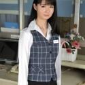 Free porn pics of Atsuko Ishida 1 of 20 pics