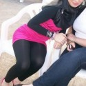 Free porn pics of sexy muslim hijab babes 1 of 41 pics