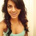 Free porn pics of hot latina teen exposed 1 of 24 pics