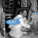 Free porn pics of Interracial story  1 of 5 pics