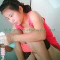 Free porn pics of Chinese University Toilet Voyeur 1 of 24 pics