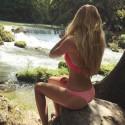 Free porn pics of Alice Schmidt 1 of 11 pics