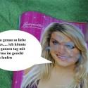 Free porn pics of german promi caps 1 of 8 pics