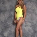 Free porn pics of Miss Florida Contestant 1 of 29 pics