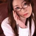 Free porn pics of Yukari Sawada 1 of 14 pics