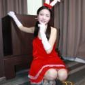 Free porn pics of Chinese Girl Has Extraordinarily Cute Vagina 1 of 80 pics