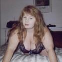 Free porn pics of Amateur Huge Tits Chubby Redhead Slut Exposing Her Tits 1 of 15 pics