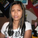 Free porn pics of A wife from Philippines  1 of 30 pics
