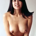 Free porn pics of chinese playmate 1 of 26 pics