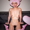 Free porn pics of I am a Chinese yellow sow!!Welcome to breed  1 of 1 pics