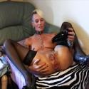 Free porn pics of  Ehestuten und Eheschlampen 1 of 63 pics