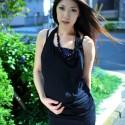 Free porn pics of Akane Watanabe So Fuckin Hot 1 of 24 pics