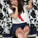 Free porn pics of Awesome Asians 1 of 24 pics