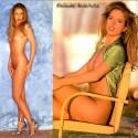 Free porn pics of German Playmate 1 of 18 pics