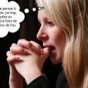 Free porn pics of French caption (français) Marion Maréchal-Le Pen aime les.... 1 of 5 pics