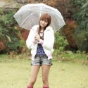 Free porn pics of Japanese Beauties - Asuka K - Bright Winter 1 of 90 pics